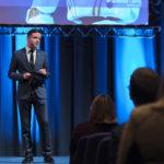 VisitScotland Business Events shortlisted for ICCA award