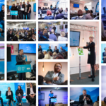 Event Tech Live organisers promise fifth edition will be 'biggest yet'