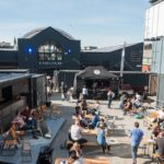 Glasgow puts hipster foot forward as it launches new drive for incentive business