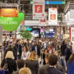 IBTM World 2018 closes with record-breaking 77,650 meetings