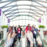 Glasgow set to welcome 1,500 delegates for 'flagship' cancer conference
