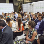 The Meetings Show urges events professionals to 'get creative' for 2019 educational programme