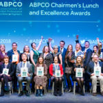 ICC Belfast, Diabetes UK and TFI Group toast success at ABPCO event at SEC Glasgow