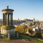 Festivals Edinburgh unveiled as headline sponsor of prestigious European events and tourism conference
