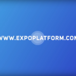 EventIt partners with Expoplatform