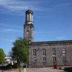 Aberdeen Arts Centre unveils ambitious refurbishment plans
