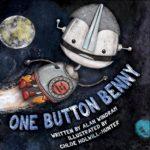 Stirling launches 'smallprint' children's book festival