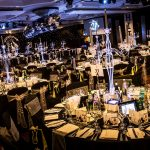 Leading Scottish events firm unveils expansion plans following £500,000 investment