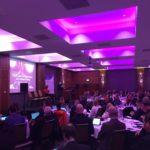 City-region innovation drive will boost Edinburgh's Festivals