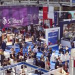 'Biggest show to date' as Meetings Show prepares to welcome visitors next week