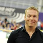 A 'real coup' says Sir Chris Hoy as Scotland unveiled as host of inaugural UCI Cycling World Championships in 2023