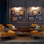 A 'truly memorable experience' at Kimpton Charlotte Square
