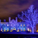 Dundas Castle launches 'Escape Room' experience