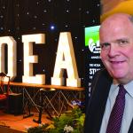 NOEA Scotland raises concerns over new 'Zone Ex' event guidelines