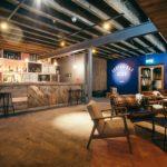 Dewar's Aberfeldy Distillery opens 'Secret Bar' to corporate bookings