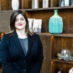 VisitScotland market manager joins mentorship programme for women