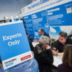 Scottish Homebuilding & Renovating Show returns to SEC