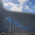 VisitScotland takes innovation to Europe