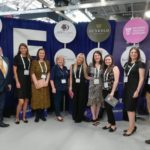 The Meetings Show 2019, hailed a success