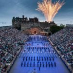 Half-price tickets for Tattoo preview to go on sale on Monday