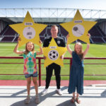 Tynecastle stadium to host free family-friendly event for film music buffs