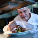 Price is right for Dalmahoy as talented chef joins hotel and country club