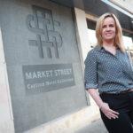 Luxury boutique hotel opens on Edinburgh's Market Street