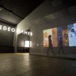 V&A Dundee to host game design jam