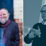 Two of UK's most recognised events industry speakers to appear at What's Trending in Events at Dynamic Earth