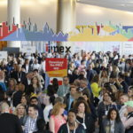 ICCA and Best Cities Global Alliance announce three winning associations at Imex America