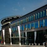 Edinburgh preparing to host global data and insights summit