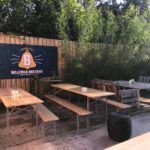 New brewery to serve up craft beer and events on tap