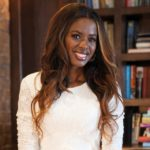 June Sarpong to host annual Cvent CONNECT Europe event in London