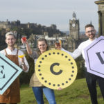 Edinburgh Cocktail Week returns to the capital next week