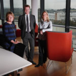 EICC in partnership to bring more medicine and life sciences events to Edinburgh
