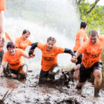 Two obstacle course races added to national events funding programme