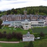 Association of Scottish Visitor Attractions conference takes place at Crieff Hydro next week