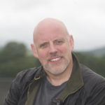 T in the Park founder Geoff Ellis to headline outdoor event industry conference