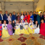 Chinese corporate and leisure groups flock to Scottish castle which has launched a Chinese version of its website