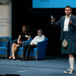 Fourteen tech companies line up for CivTech Demo Day 4.0