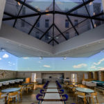 Yotel Edinburgh offers event professionals an 'exclusive' look at its meeting and events spaces