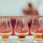 Two more dates added to National Whisky Festival tour