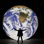 Edinburgh Science Festival's 'elementary' theme to spark debate on global climate crisis
