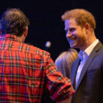 EICC's sustainability credentials made it perfect choice for Harry's eco-tourism summit