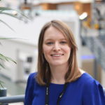 Scottish Event Campus appoints environment and waste manager