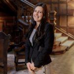 Dundas Castle unveils new appointment