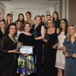 Recognition for women leading the way in Scottish hospitality and tourism