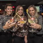 Big Big Gin Festival to return to Edinburgh Corn Exchange