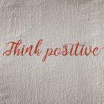 Positivity in Covid