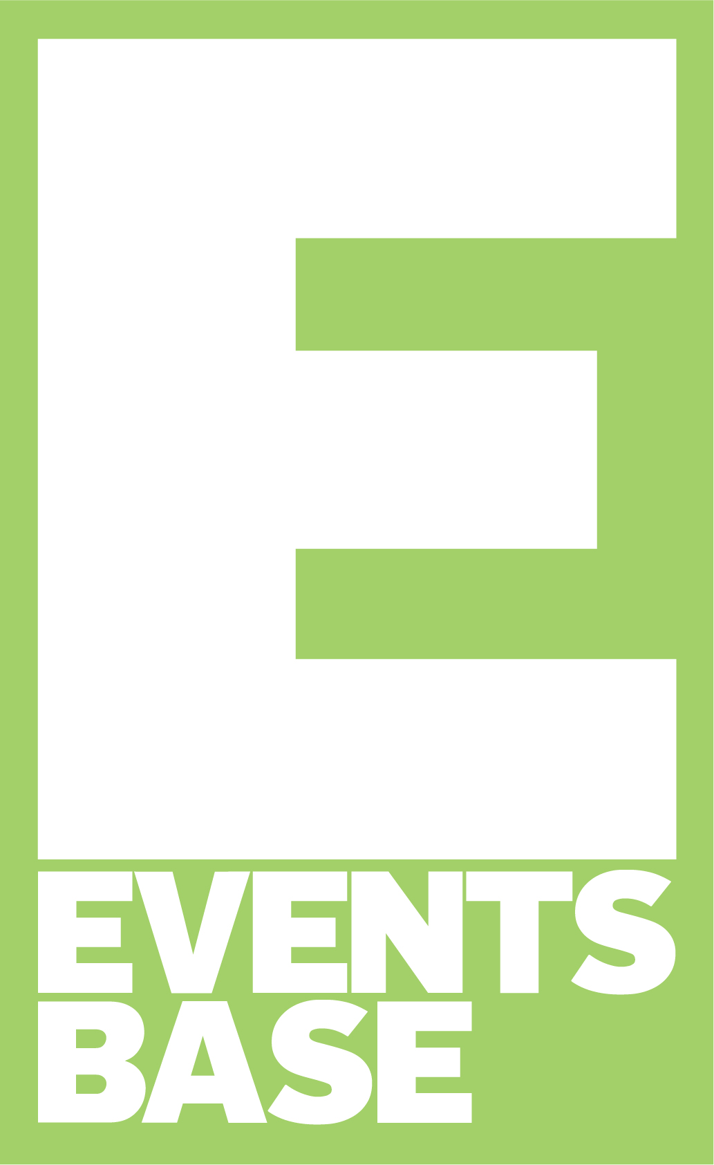 Eventsbase